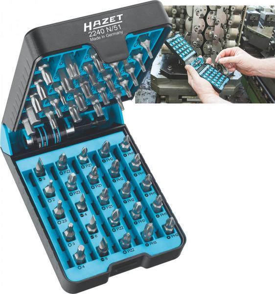 Elofort 41021751000 Screwdriver with 2C-Handle 7