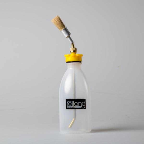 Reilang R023-402S5 brush oiler