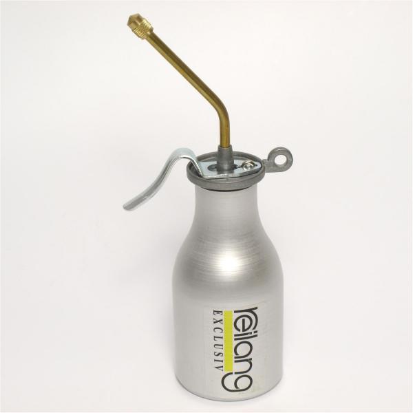 Reilang RZE200AL precision micro sprayer