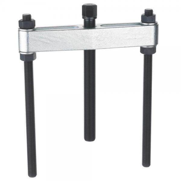 Nexus 172-2 Bearing Separator Puller