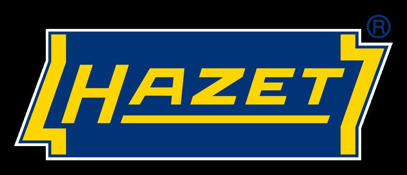 Hazet_1