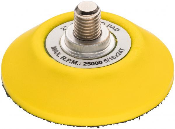 Hazet 9033M-9-01 Polishing disc