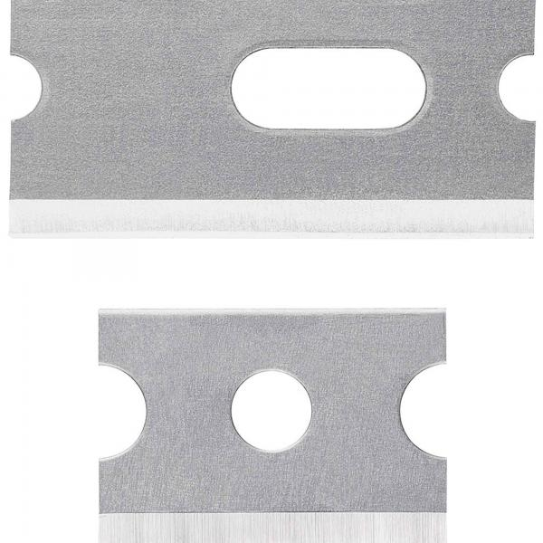 Knipex 975906 4 spare blades for 97 51 10
