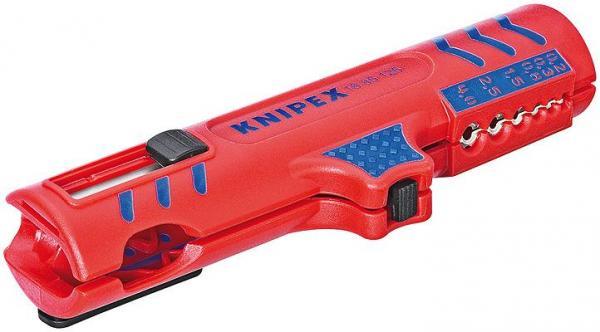 Knipex 1685125SB Universal Dismantling Tool 125 mm