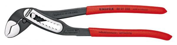Knipex 8801250 KNIPEX Alligator® black atramentized 250 mm