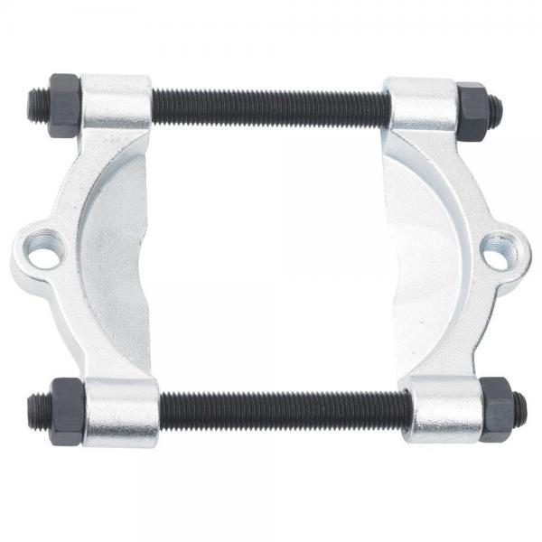 Bearing Puller Nexus : Nexus bearing separator