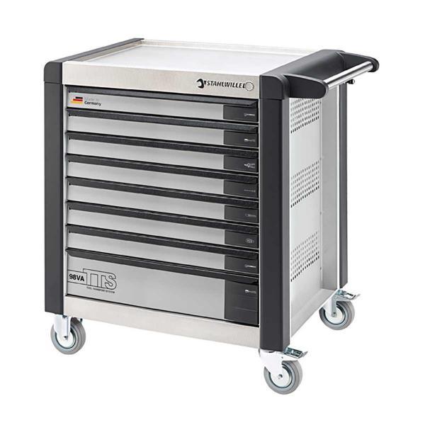 Tool Cart 98VA/8