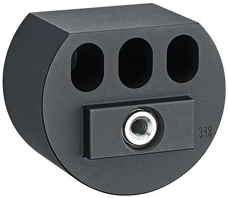 Knipex 9749721 Locator for 97 49 72 (MC3)