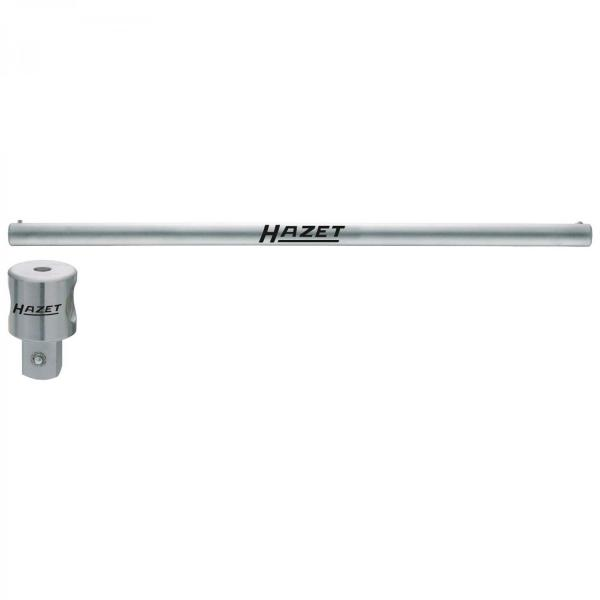 "Hazet 1015/2 Sliding T-Handle 3/4"""