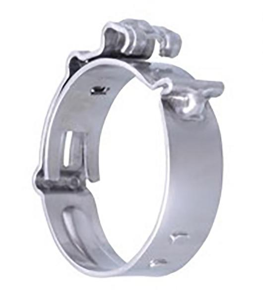 CLIC-R® R86 Hose Clamp (OEM original)