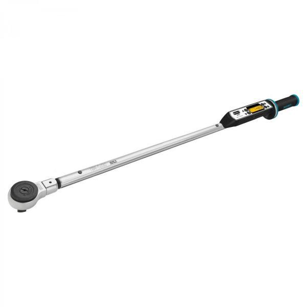 7294-1 ETAC CAL Torque Wrench