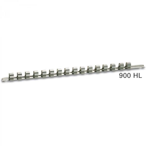 Hazet 900HL socket rail
