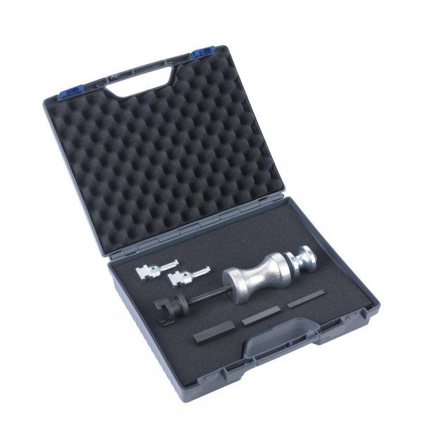 Nexus 51-NSK Needle bearing extractor set