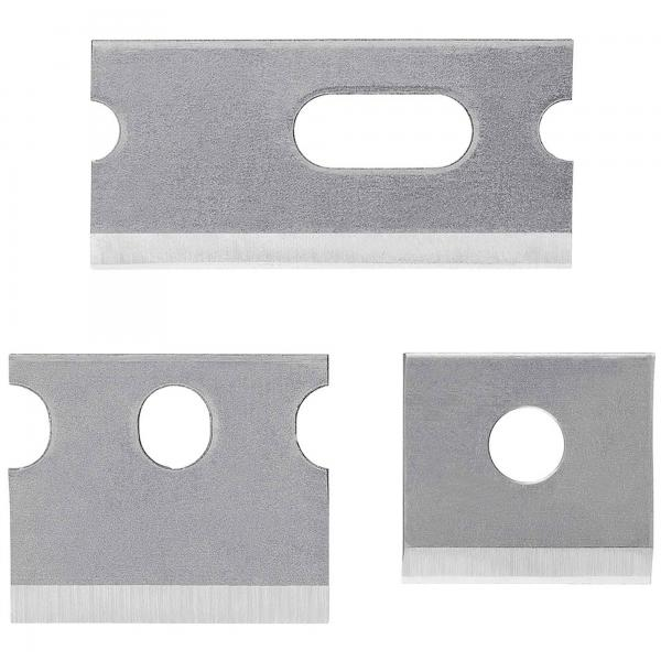 Knipex 975912 Spare blades for 97 51 12