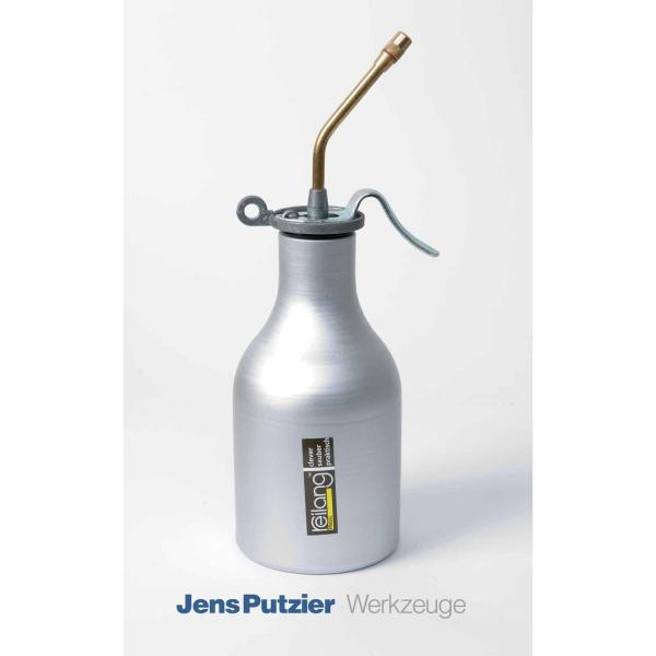 Reilang R009-211 precision liquid sprayer