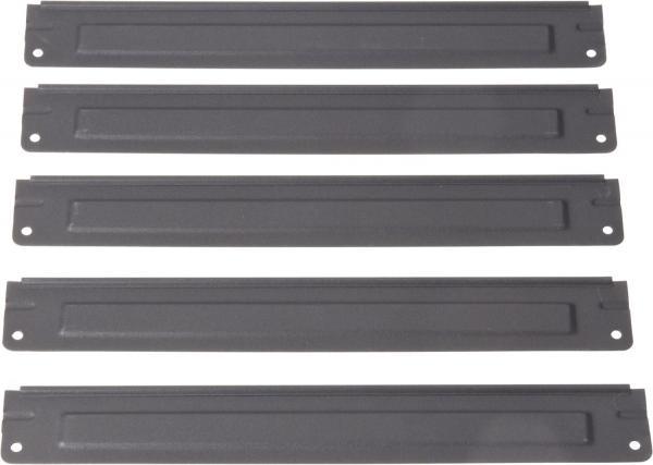 160-6/5 separation sheet set for 166N