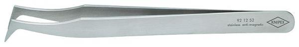 Knipex 921252 Precision Tweezers 120 mm
