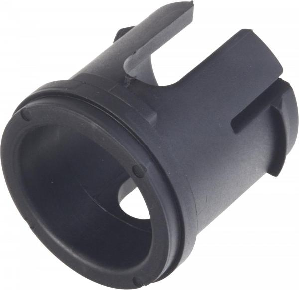 160-15 plastic bushing for 166N