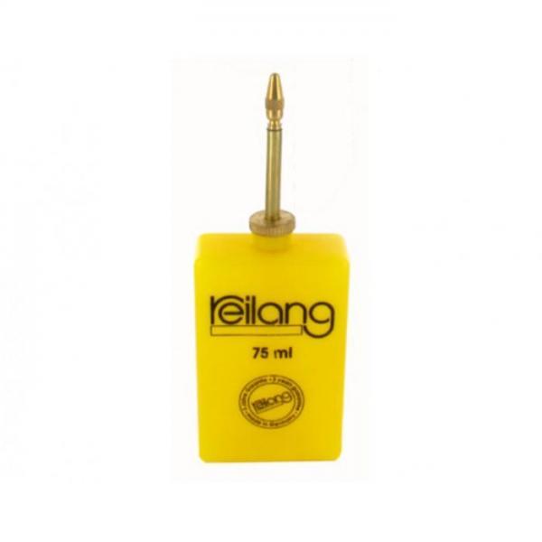 Reilang R024-152D pocket oiler