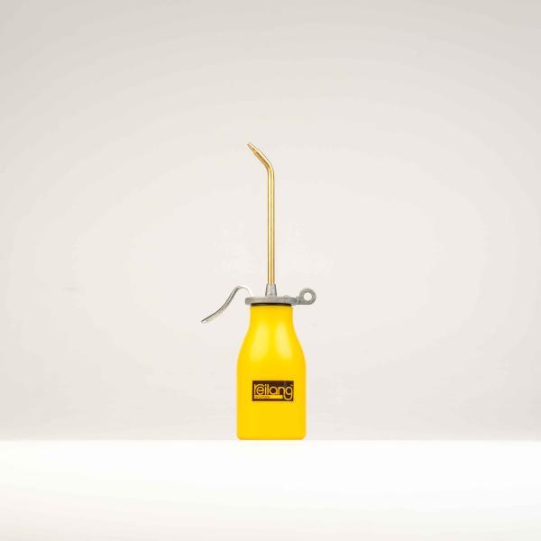 Reilang R002 Precision Oiler with Single Pump