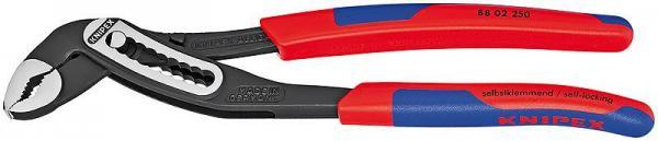 Knipex 8802250 KNIPEX Alligator® black atramentized 250 mm