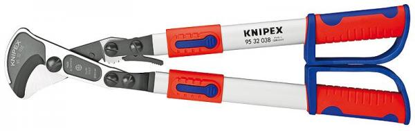 Knipex 9532038 Cable Shears 570 mm