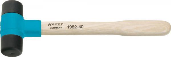 HAZET Plastic hammer 1952-40