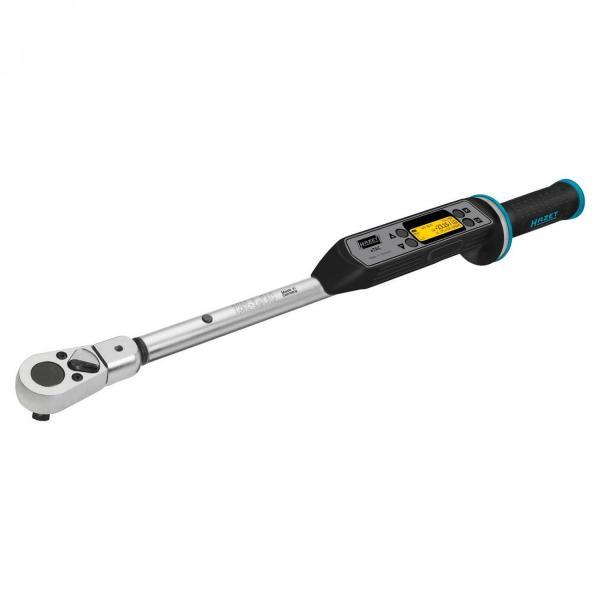 7292-2 ETAC CAL Torque Wrench