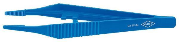 Knipex 926984 Plastic Tweezers 130 mm