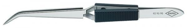 Knipex 929590 Cross-over Tweezers 160 mm
