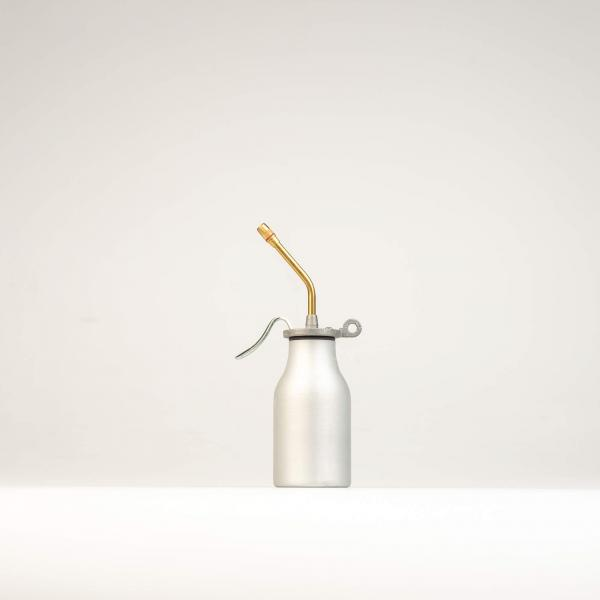Reilang R009 Precision Liquid Sprayer