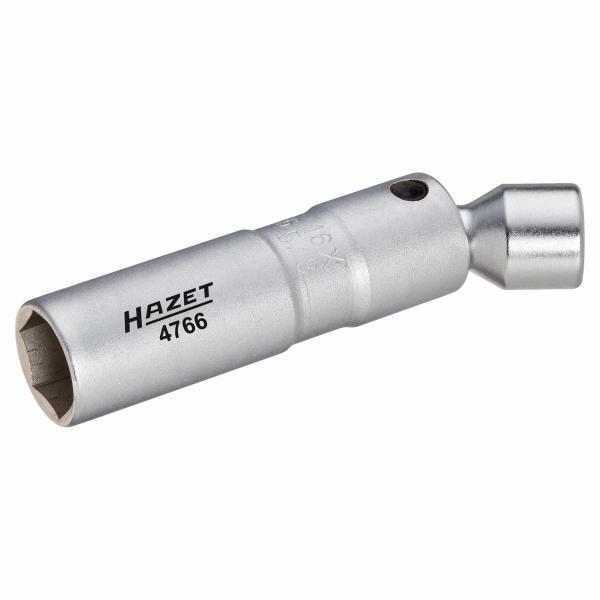 Hazet 4766 Spark plug wrench
