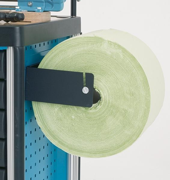 HAZET 180-34 Holder for paper reels