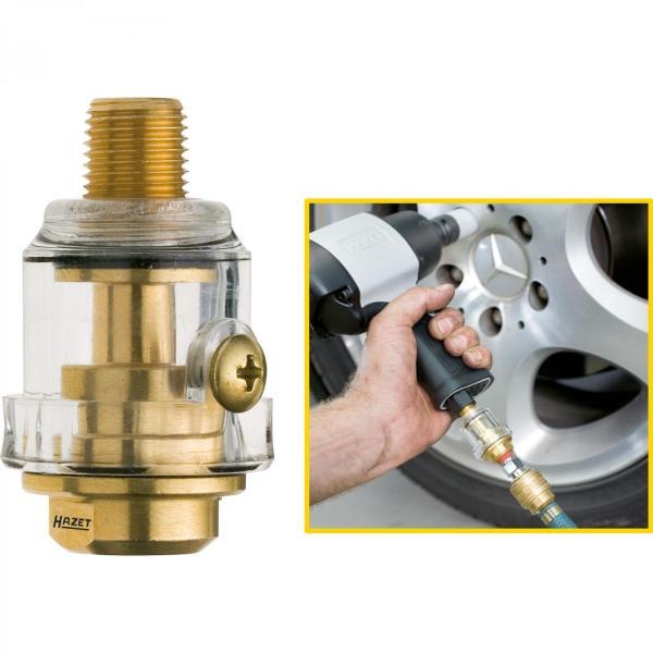 HAZET Mini oiler 9070-1