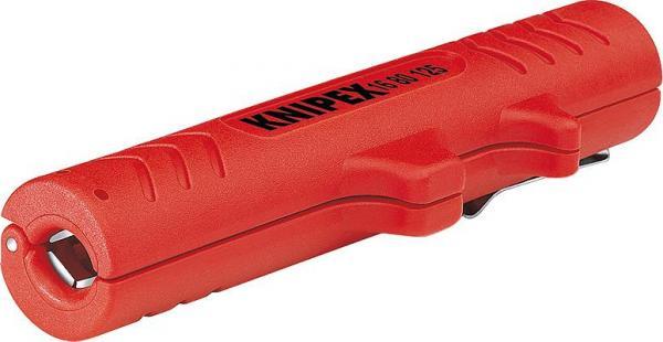 Knipex 1680125SB Universal Dismantling Tool 125 mm