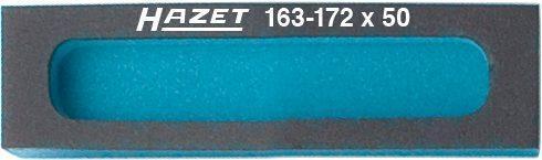 163-172x50