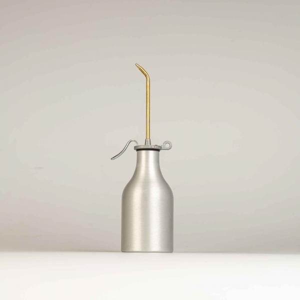 Reilang R001 Precision Oiler with Single Pump