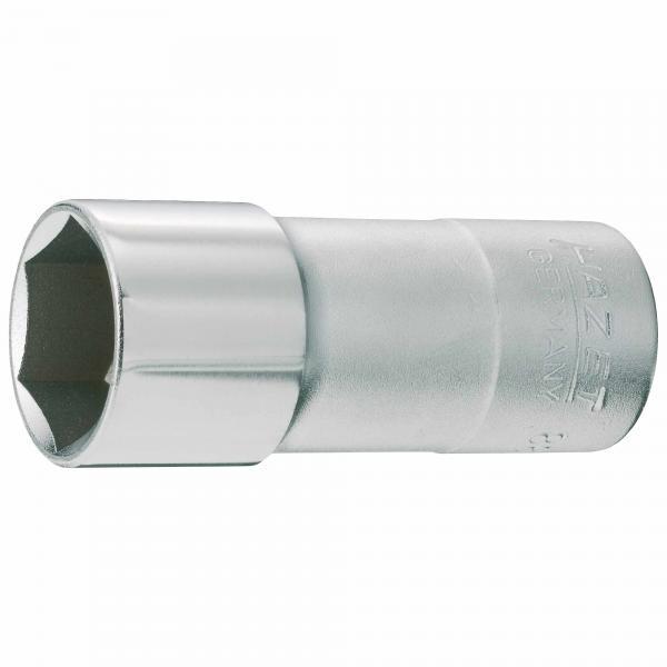 Hazet 880AKF Spark plug socket
