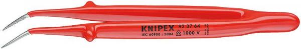 Knipex 923764 Precision Tweezers insulated 150 mm