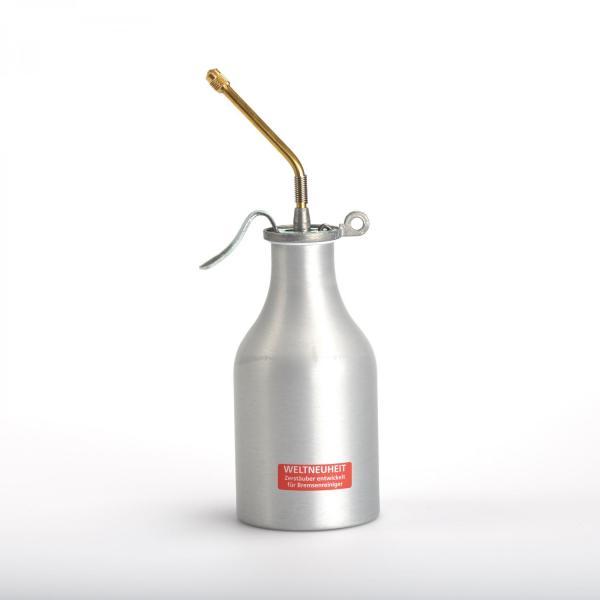 Reilang RZB500AL precision micro sprayer for brake fluid
