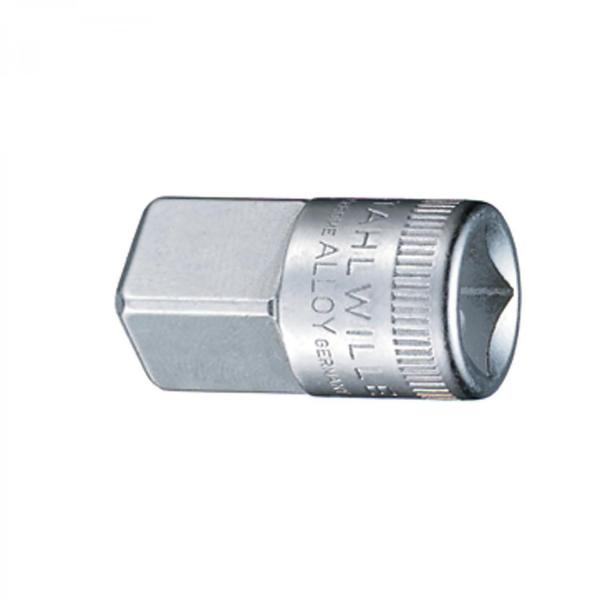 """Stahlwille 432 3/8"""" to 1/2"""" adapter"""